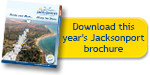 download brochure button 2014