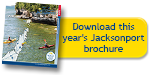 Download Our Tourist Travel Brochure