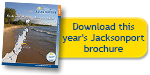 Download the 2016 Jacksonport Tourist Brochure