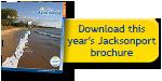 Download the 2016 Jacksonport Tourist Brochure