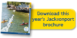 Download the Jacksonport Visitor Brochure