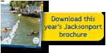 Download the Jacksonport Visitor Brochure