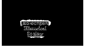 jacksonport historical logo