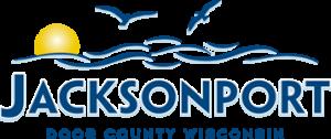 jacksonport logo