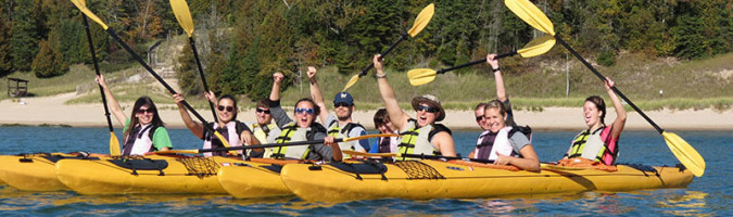 kayaking group cropped