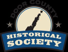 dc historical society logo